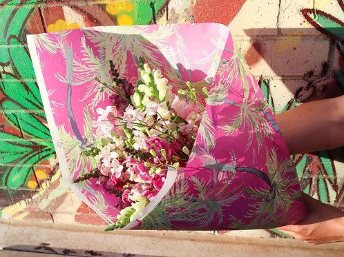 Flowers Arrangment