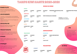 planning kiwi sante 2020-2021 (1).png