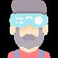lunettes-de-realite-virtuelle (3).png