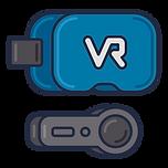 lunettes-de-realite-virtuelle (1).png