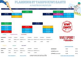 planning kiwi sante 2020-2021 (5).png