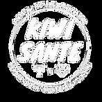 KIWI_SANTE__1_-removebg-preview.png