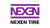 nexen-logo-large_orig.png