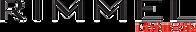 logo_rimmel.png