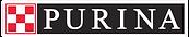 logo_purina.png