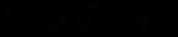 logo_loreal.png