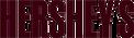 logo_hershey.png