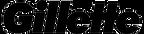 logo_gillette.png