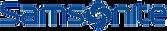 logo_samsonite.png