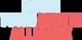 ALLN-HS_Event_Logo-BLU_RED.png