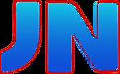 jornal-nacional-logo-518D23198E-seeklogo