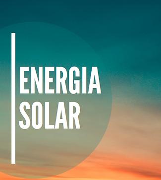 bonus3 - Energia Solar.png