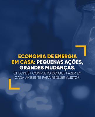 bonus1 - Economia de Energia em Casa Peq