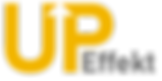 UP Logo Transparent Orange.png