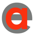 AREAL-Entwicklung LOGO rot kurz.png
