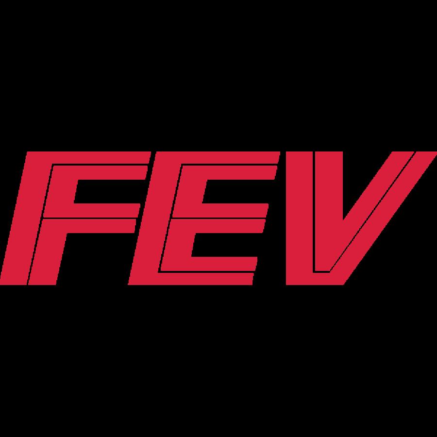 FEV Group GmbH