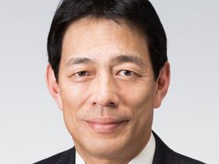 Q&A with Hiroaki Okuchi, FISITA Corporate Member Leader – Asia