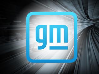 In the Spotlight: General Motors renews FISITA Corporate Membership