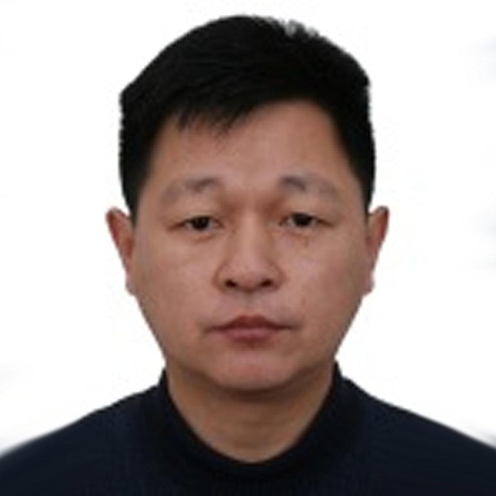 Mr. Lin Zhiqiang