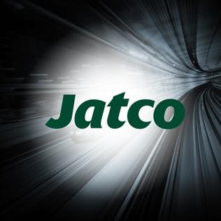 In the Spotlight: JATCO Ltd renews FISITA Corporate Membership