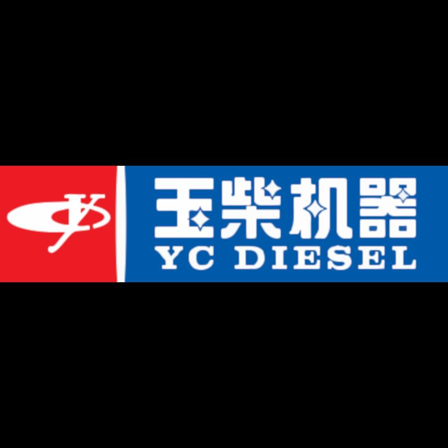 Guangxi Yuchai Machinery Co.,Ltd.