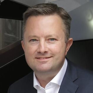FISITA CEO discusses partnership with EuroBrake