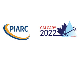 CFP for the 16th World Winter Service and Road Resilience Congress (Calgary, 2022)