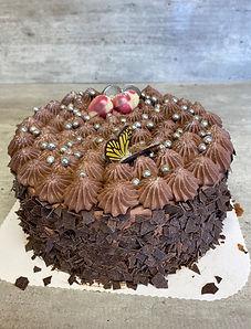 Sjokoladekake_edited.jpg