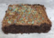 Sjokoladekake firkantet2.JPG
