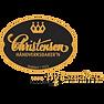 Logo (002).png
