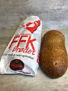 FFK_brød.JPG