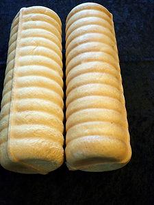 Brød spiral.jpg