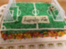 Bursdagskake fotball.jpg
