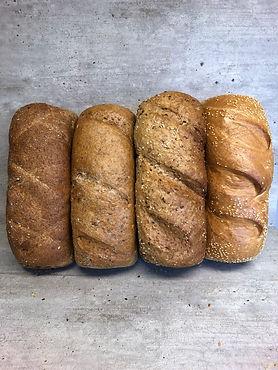 Diverse brød2.JPG