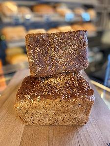 Glutenfritt brød.jpg