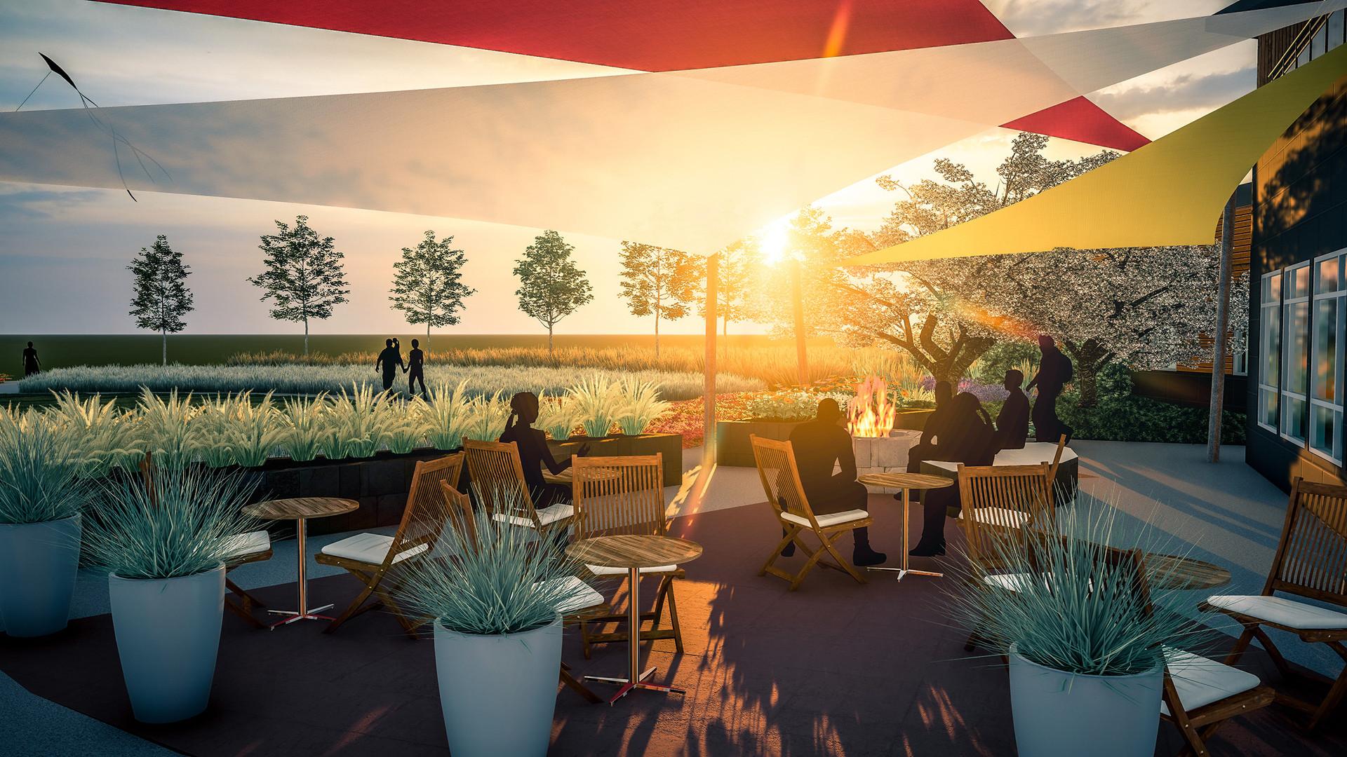 Pavilion Sunset copy.jpg