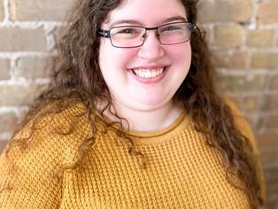 Tara Anderson Joins ARI