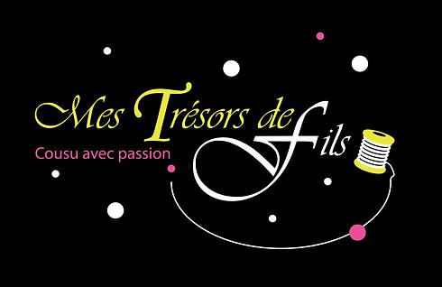 logo MES TRESORS DE FILS.png