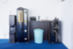 Free-Wi-Fi-Free-Drink.jpg