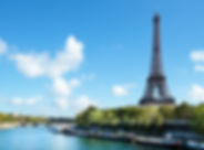 フランス語 旅行フレーズ