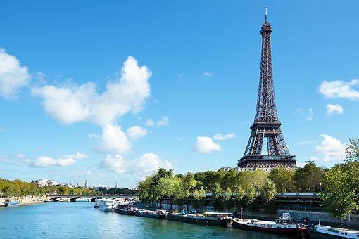旅行で使えるフランス語