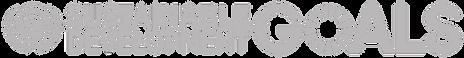 sdgs_logo2_1.png