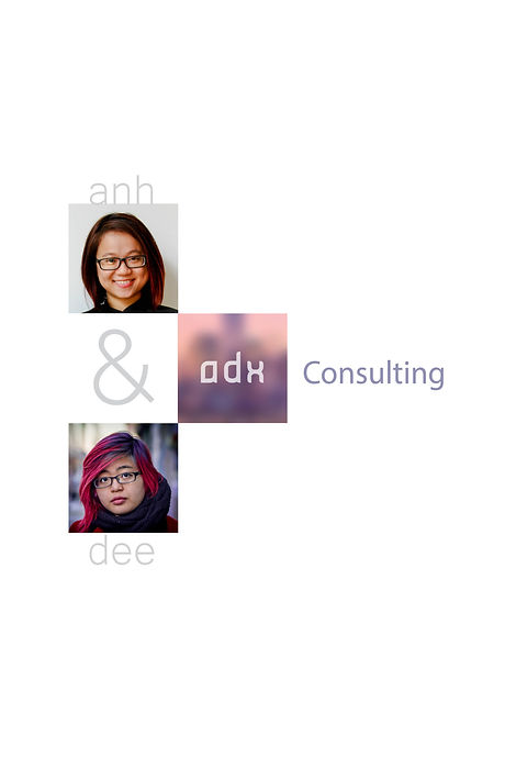 adx-consulting-blog.jpg