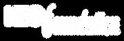 _Official Logo IEGF Final - Full - White