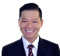 Nguyen Chi Hieu .jpg