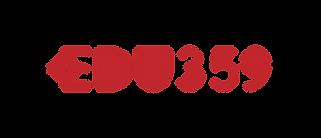 EDU359 LOGO-02.png