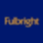 FUV Logo.png