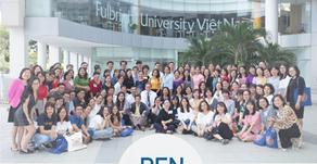 Pioneering Educators Network (PEN)