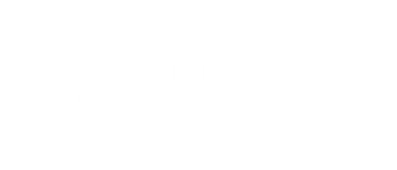 EDU359 LOGO-01.png