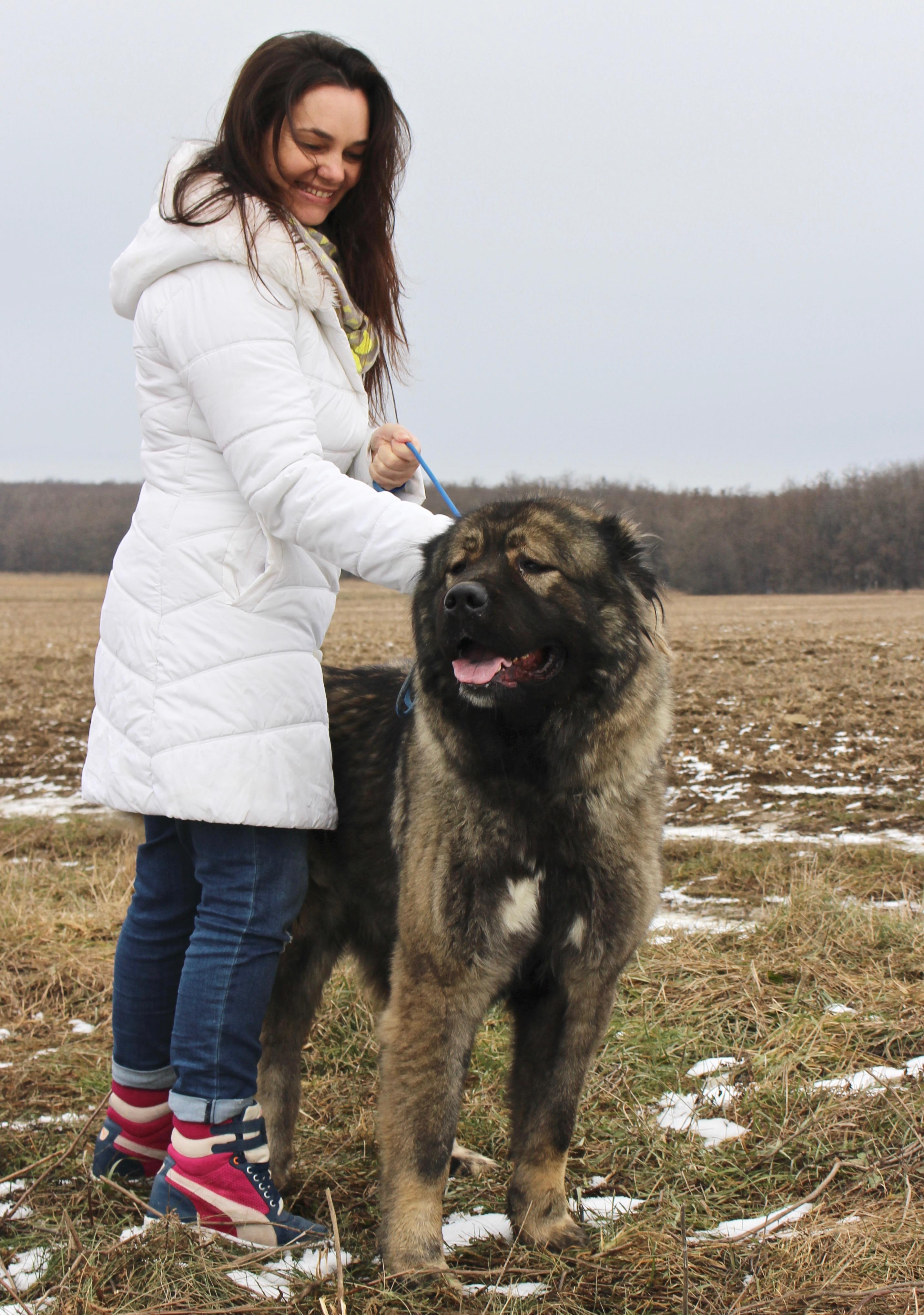 azzara 2 years old